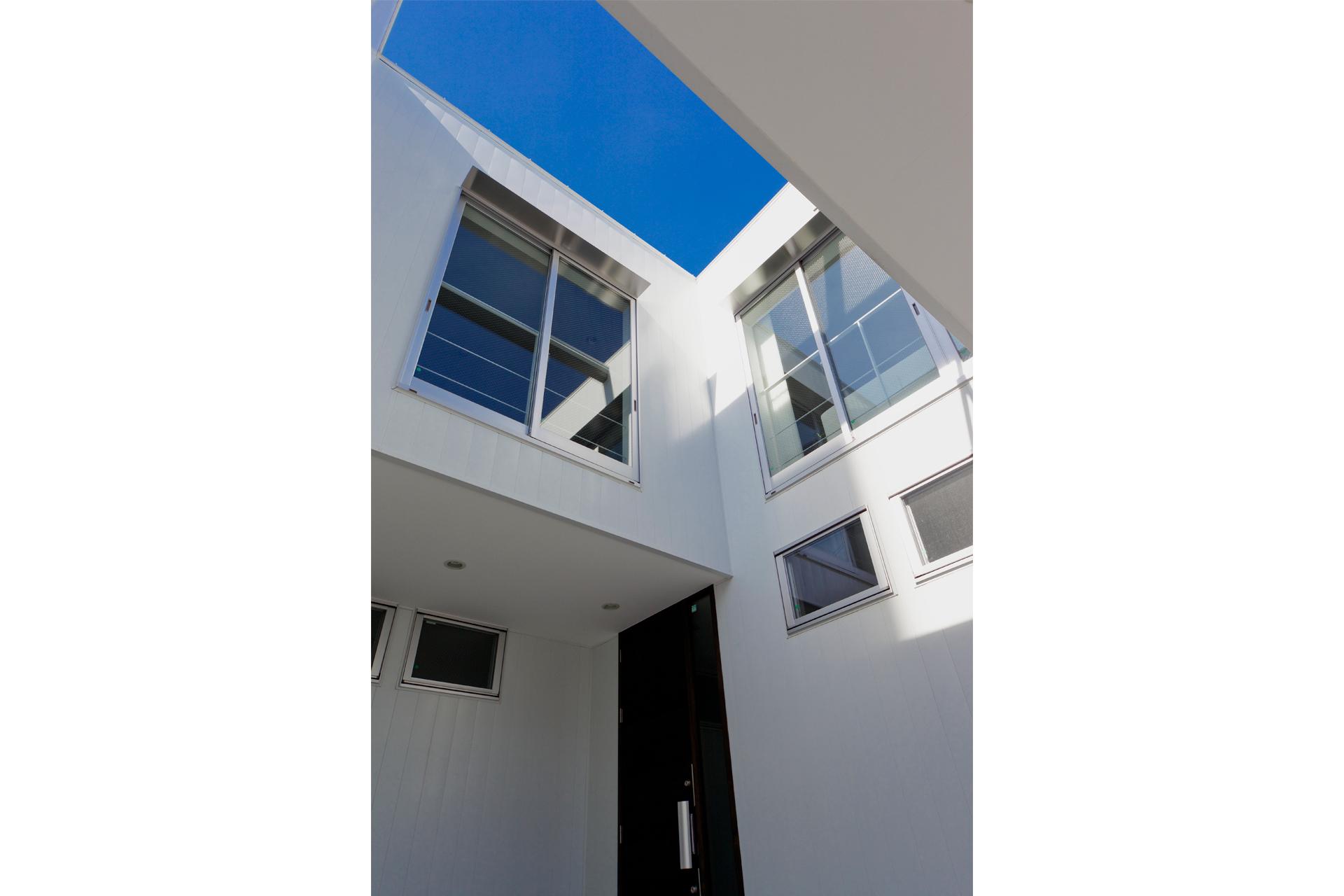 ISOBE_HOUSE_02