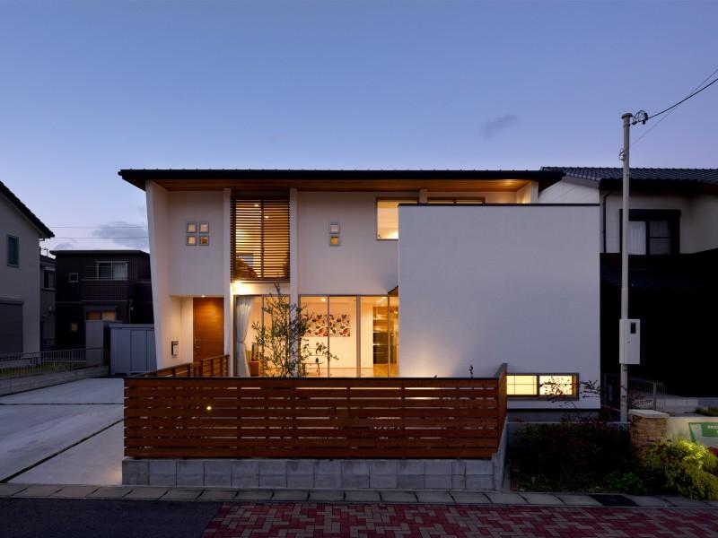 OKUYAMA_HOUSE_00