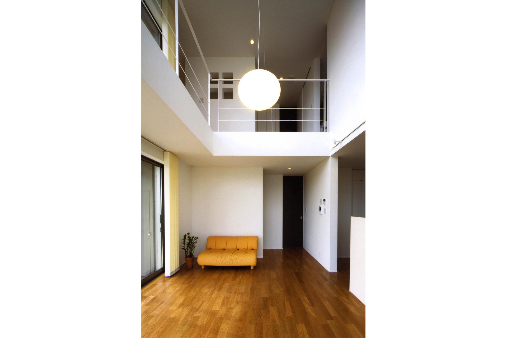 KANAMORI_HOUSE_03