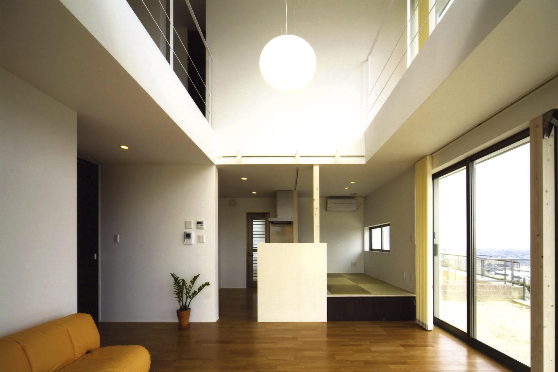 KANAMORI_HOUSE_05