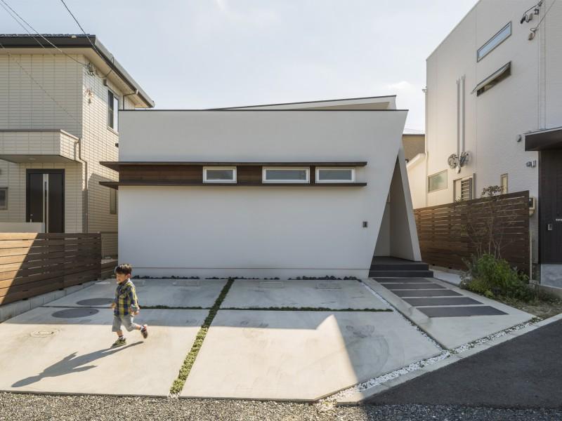TAKAHASHI_HOUSE_00