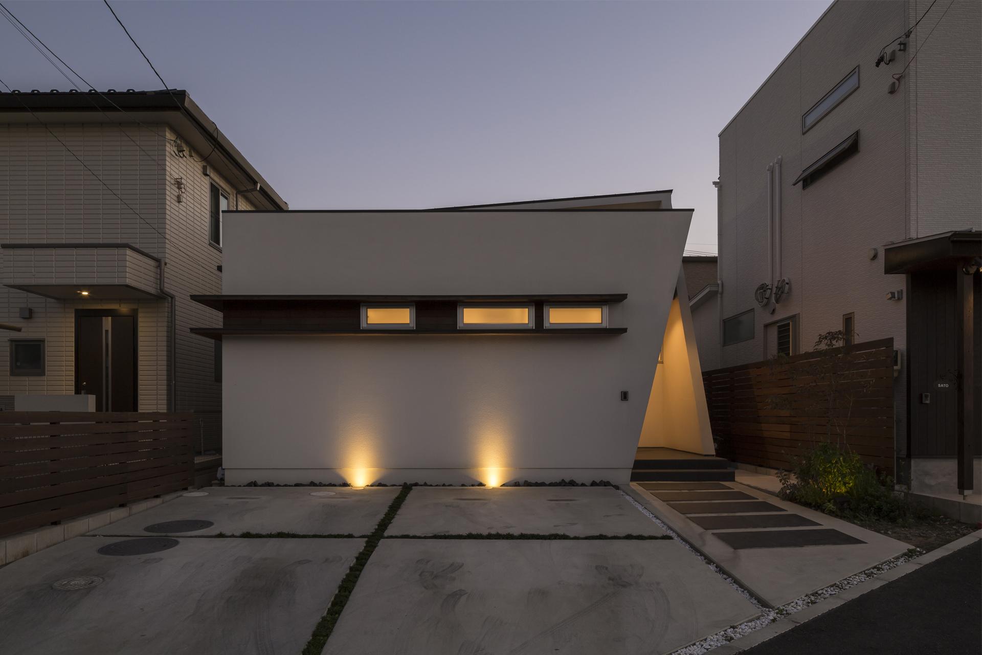 TAKAHASHI_HOUSE_20