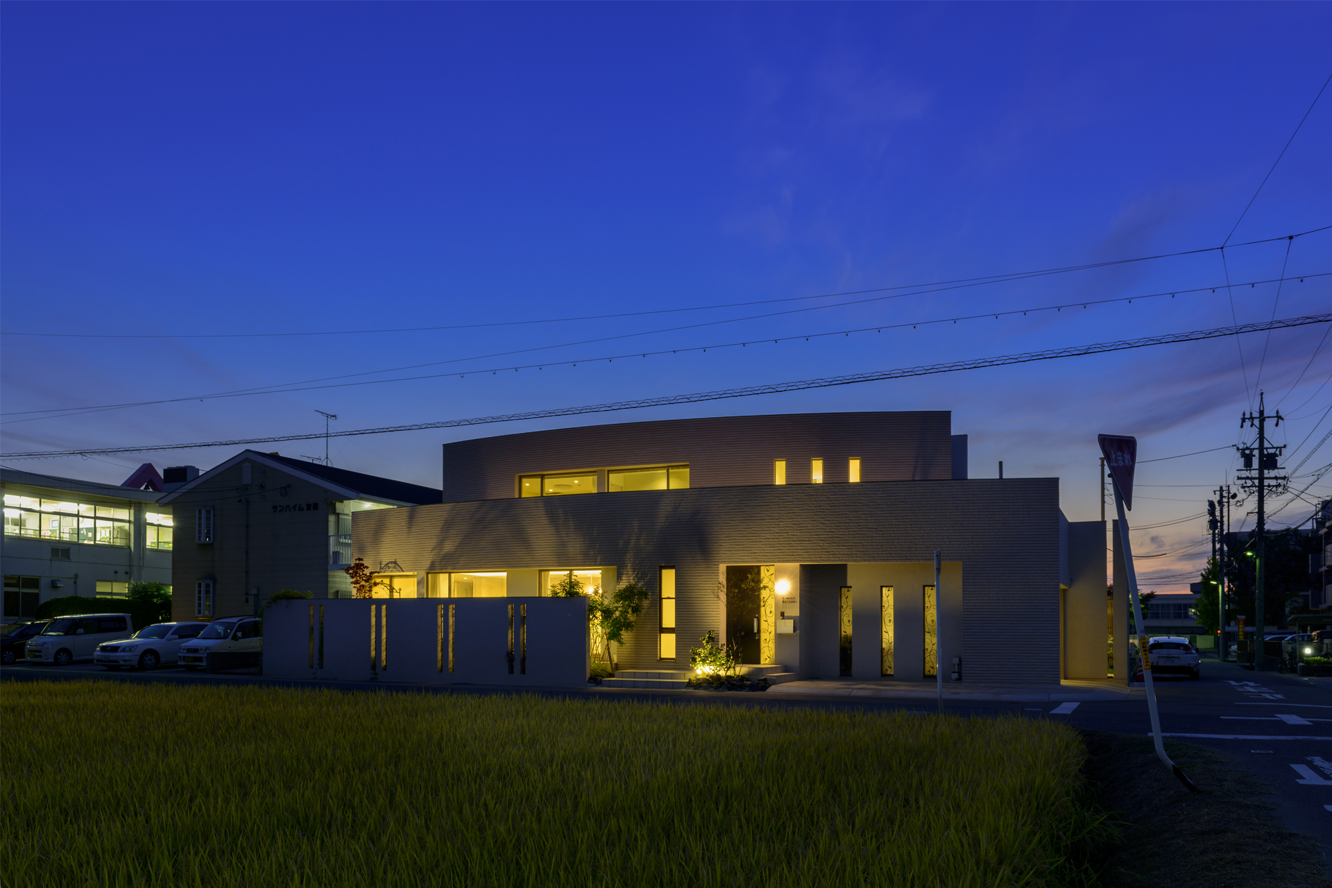 YAMADA_HOUSE_12