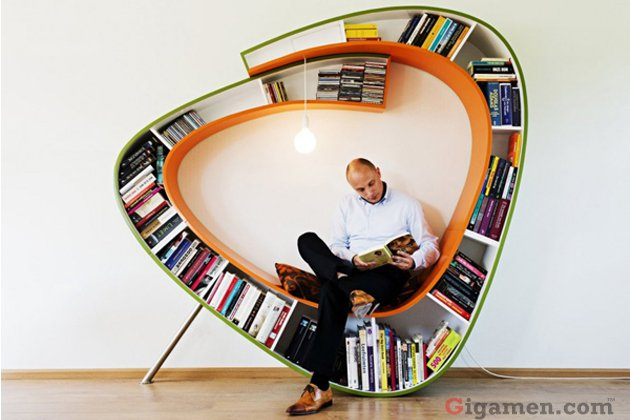 gigamen_Bookworm