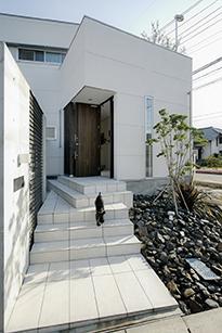 KATO_HOUSE_01