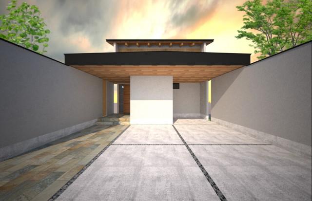 abe_house02_3